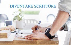 Come diventare scrittore: diventarescrittore