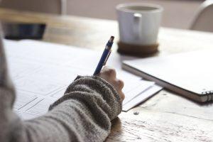 Corso di scrittura creativa di diventarescrittore