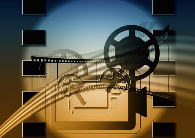 I generi cinematografici di film: elenco per scrivere film seguendo un determinato genere narrativo
