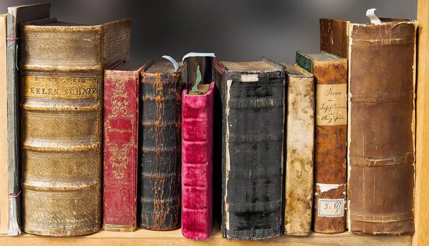 I generi letterari: elenco per scrivere romanzi seguendo un determinato genere narrativo